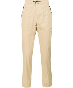Aztech Mountain | Five Peaks Trousers Small Cotton/Spandex/Elastane