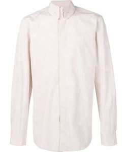 Vivienne Westwood | Man Krall Shirt 48 Cotton