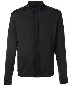 Aztech Mountain | Smuggler Fleece Sweater Xl Polyester/Spandex/Elastane