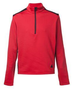Aztech Mountain | Team Aztech Fleece Sweater Xs Polyester/Spandex/Elastane