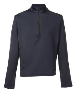 Aztech Mountain | Team Aztech Fleece Sweater Large Polyester/Spandex/Elastane
