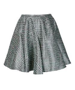 Zac Zac Posen | Skater Skirt 8 Polyester Fibre
