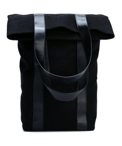 Ann Demeulemeester | Tote Bag Backpack