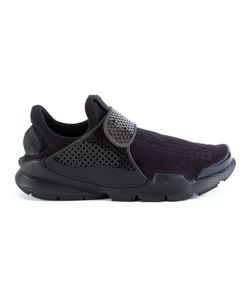 Nike | Sock Dart Sneakers 27 Nylon/Synthetic Resin/Rubber
