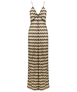 Reinaldo Lourenço | Lace Gown 38 Polyester