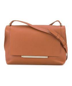 Delpozo | Medium Shoulder Bag