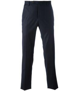 AL DUCA D'AOSTA   1902 Straight Leg Tailored Trousers 56