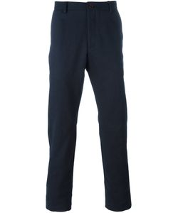AL DUCA D'AOSTA | 1902 Straight Leg Chino Trousers 56