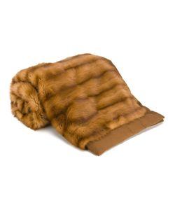 Liska | Cashmere Blanket