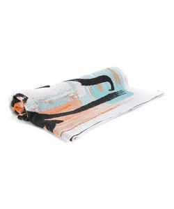 Camille Henrot | Limited Edition Blanket