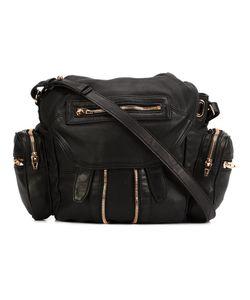 Alexander Wang | Mini Marti Backpack