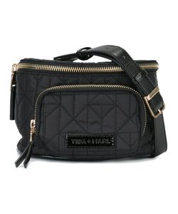 Tiba + Marl | Delphine Belt Bag