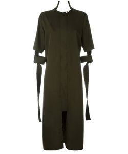 Damir Doma | Dench Dress Medium Virgin Wool