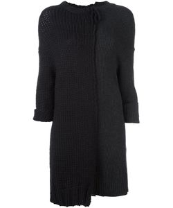 Rundholz | Knit Dress Merino