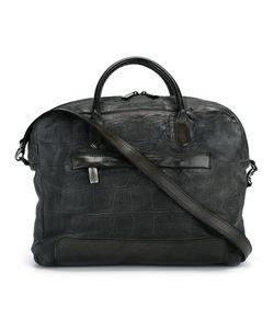 Numero 10 | Oakland Tote Bag Leather