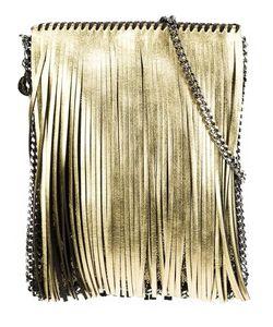 Stella Mccartney | Falabella Flat Crossbody Bag