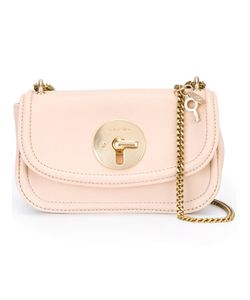 See By Chloe | See By Chloé Small Lois Crossbody Bag