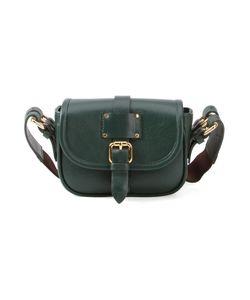 Sarah Chofakian | Leather Bag