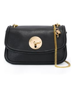 See By Chloe | See By Chloé Lois Shoulder Bag