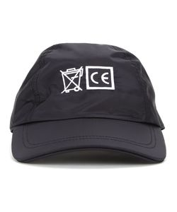 C.E. | Original Graphic Cap Polyester