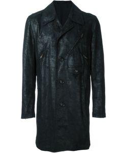 Comme Des Garcons | Comme Des Garçons Vintage Distressed Coat Medium