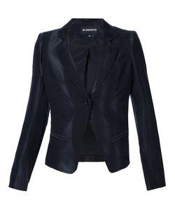 Ann Demeulemeester | Warbler Jacket 38 Cupro/Viscose