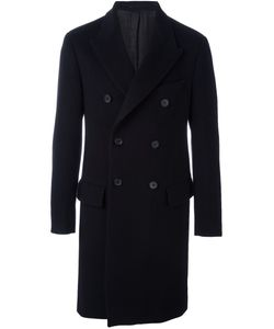 Joseph | Falmouth Coat 54 Viscose/Wool