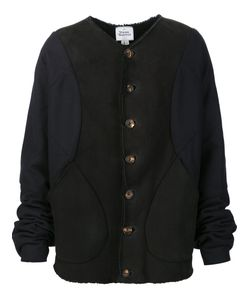 Vivienne Westwood | Man Pierre Point Coat 50 Polyamide/Acetate/Viscose/Virgin