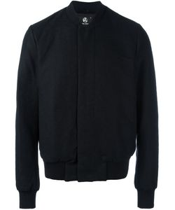 PS PAUL SMITH   Ps By Paul Smith Classic Bomber Jacket Large