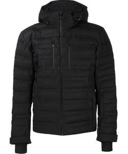 Aztech Mountain | Nuke Suit Waterproof Padded Jacket Xs