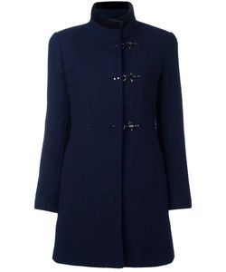 Fay | Duffle Coat Small Cotton/Polyester/Virgin Wool