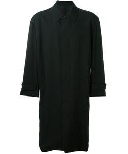 Comme Des Garcons | Comme Des Garçons Vintage Classic Raincoat Medium