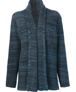 The Elder Statesman | Malta Smoking Jacket Small Cashmere