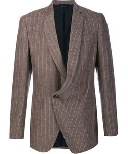 Vivienne Westwood | Man Camilla Blazer 48 Cotton/Cupro/Virgin Wool