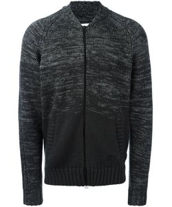 Adidas | Originals X Wings Horns Ombré Track Jacket