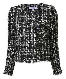 Iro | Nalokie Jacket 38 Cotton/Acrylic/Polyester/Polyimide
