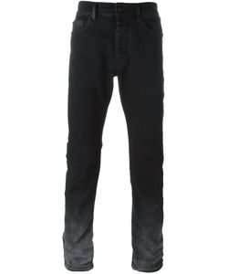 MARCELO BURLON COUNTY OF MILAN | Slim Fit Jeans 30