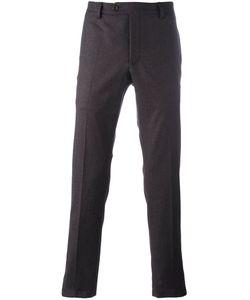 AL DUCA D'AOSTA   1902 Classic Tailo Trousers 48