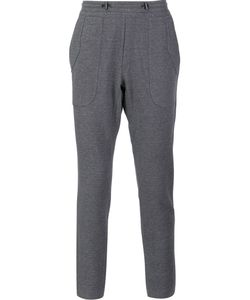 Aztech Mountain | Five Peaks Knitted Trousers Xxl Cotton/Polyamide/Cashmere/Virgin