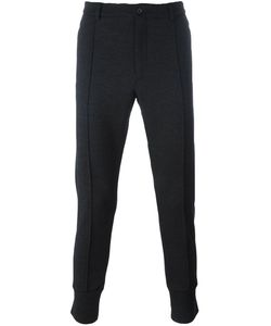 Dolce & Gabbana | Gathered Ankle Trousers 50 Virgin