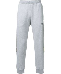 Black Eye Patch | College Pants Xl Cotton