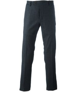 AL DUCA D'AOSTA | 1902 Classic Tailored Trousers 52