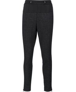Aztech Mountain | Ute Trail Track Pants Medium Cotton/Polyester/Virgin