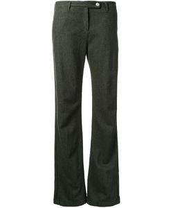 Massimo Alba | Bolina Trousers 44 Wool