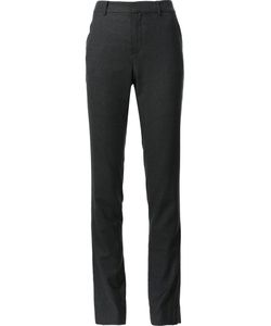 Ralph Lauren | Slim Fit Trousers 8 Wool