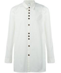 Damir Doma | Saba Shirt Xl Cotton