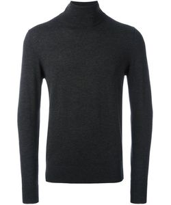 Aspesi | Turtle Neck Sweater 54 Wool