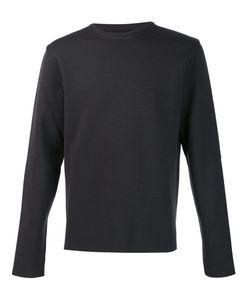 Aztech Mountain   Matterhorn Sweater Small Wool