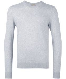 Burberry | Richmond Sweatshirt Small Cotton/Cashmere