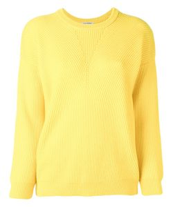Roseanna | Ribbed Jumper 34 Wool